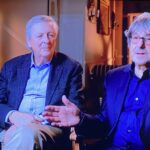 Ian La Frenais & Dick Clement
